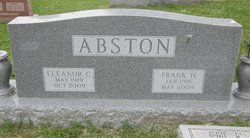 Eleanor C. Abston