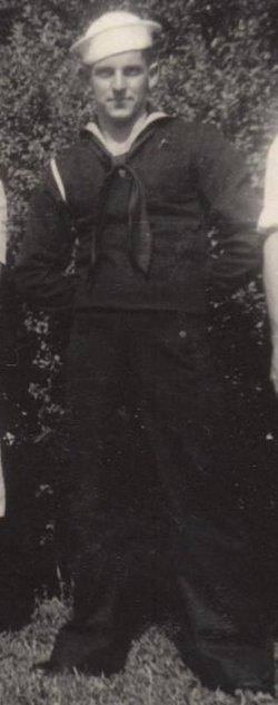 George Wilson Chaney, Jr