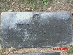 Jesse LeRoy Center
