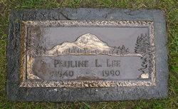 Pauline L. Lee