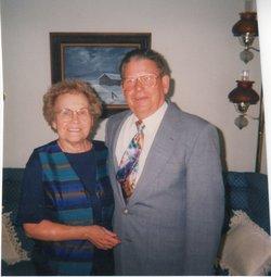 Doris June Jean <i>Estes-Bentzinger</i> Schmidt