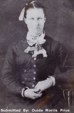 Rev Isaac Land