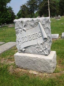 Ben H Hedberg