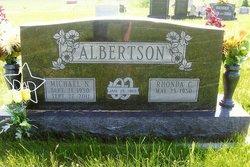 Michael Neal Albertson