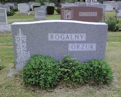 Frank Orzuk