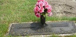 Norma J. <i>Bearden</i> Abel