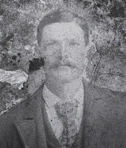 Andrew Jackson Gunter