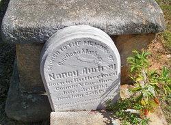 Nancy <i>Hill</i> Awtrey