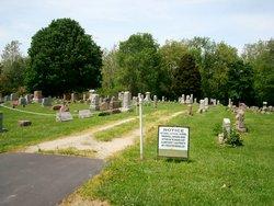 Hardins Creek Cemetery