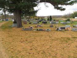 Villenova Cemetery