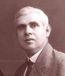 Charles Cutna