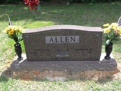 Charles R. Allen