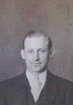 Herman F Olson