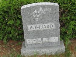 Joan K. Bombard
