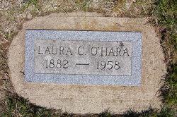 Catherine Loretta Laura <i>McDonnell</i> O'Hara