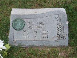Reed Bud Brechtel