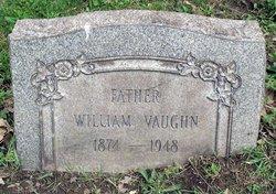 William Vaughn