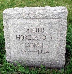 Moreland R. Lynch