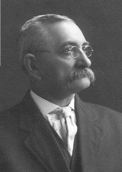 Fred Schurman