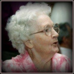 Ann Rita Josephine <i>Howard</i> Henry