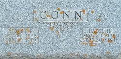 Hazel H. <i>Howe</i> Conn