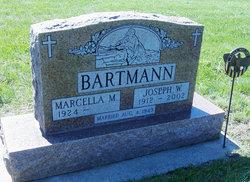 Joseph W. Bartmann