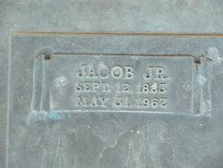 Jacob Losser, Jr