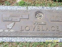 John Winfield Lovelace