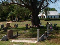 Marco Island Cemetery