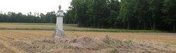 Charlie Ruffin Cemetery