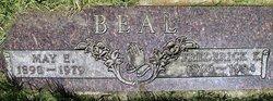 Frederick K. Beal