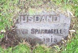 Peter Spannagell