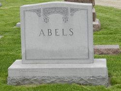 Lena Abels
