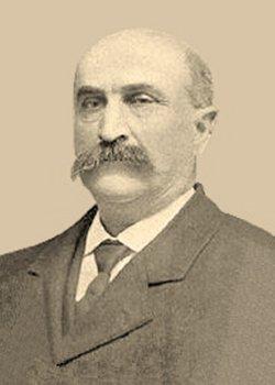 Charles Basinet