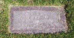 Peter John Falasz