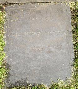 William H Staples