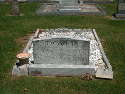 Ida E. <i>Stephenson</i> Dover