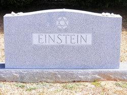 Andrew Mark Einstein