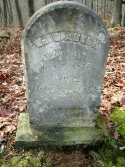 William W. Askey