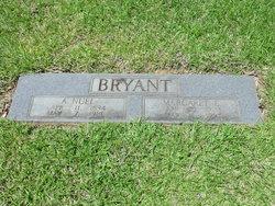 Margaret E. Bryant