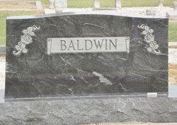 A C Ace Baldwin