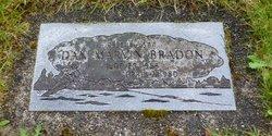 Dan Marvin Bradon