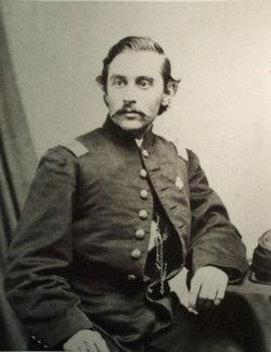 Frederick B Doten