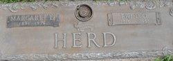 Fred Okey Herd, Sr