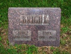 Edna Bright
