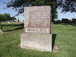 Missouri America <i>Austin</i> Wingate