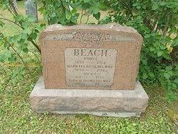 John L. Beach