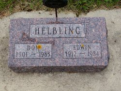 Don Helbling