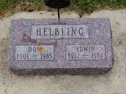 Don Helbling