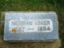 Herman Loger